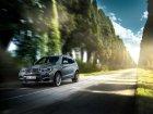 Alpina XD3 Spécifications techniques et économie de carburant