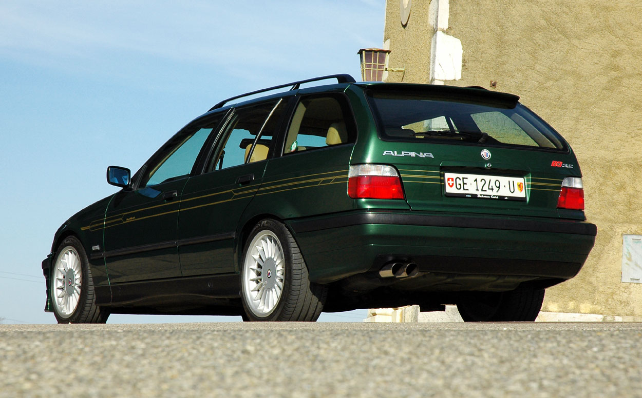 1992 Bmw 318is Engine 1992 Free Engine Image For User