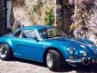 Alpine 1600