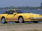 Alpine  A610  3.0 i V6 Turbo (250 Hp)
