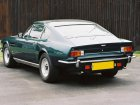 Aston Martin  AMV8  5.3 (438 Hp)