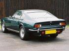Aston Martin  AMV8  5.3 V8 (325 Hp)