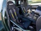 Aston Martin  Cygnet V8  4.7 V8 (430 Hp) Automatic