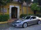 Aston Martin  DB7  3.2 V6 (360 Hp)