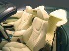 Aston Martin DB7 AR1