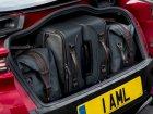 Aston Martin  DBS Superleggera  5.2 V12 (725 Hp) Automatic