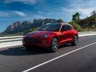 Aston Martin DBX Технически характеристики и разход на гориво