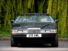 Aston Martin Lagonda I