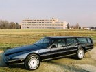 Aston Martin  Lagonda I Shooting Brake  5.3 (310 Hp)