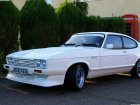 Aston Martin Tickford Capri