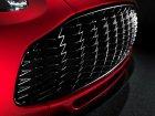Aston Martin  V12 Zagato  6.0 V12 (517 Hp)