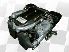 Aston Martin V8 Vantage (II)