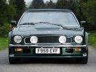 Aston Martin  V8 Volante  5.3 (375 Hp)