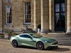 Aston Martin Vanquish II