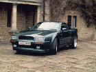 Aston Martin  Virage  5.3 (336 Hp) Automatic