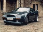 Aston Martin  Virage Saloon  6.3 (335 Hp)
