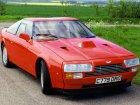 Aston Martin Zagato Vantage