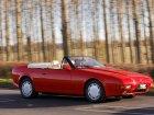Aston Martin Zagato Технические характеристики и расход топлива автомобилей