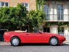 Aston Martin Zagato Volante