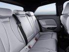 Audi  A3 (8V facelift 2016)  2.0 TFSI (190 Hp) quattro S tronic