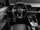 Audi  A3 Sedan (8Y)  30 TDI (116 Hp)