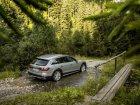Audi A4 allroad (B9 8W, facelift 2019)