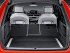 Audi  A4 Avant (B9 8W)  2.0 TDI ultra (150 Hp)