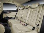 Audi  A4 (B9 8W)  2.0 TDI (190 Hp) quattro S tronic
