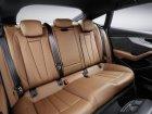 Audi  A5 Sportback (9T)  35 TDI (163 Hp) S tronic