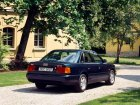 Audi  A6 (4A,C4)  2.8 V6 30V (193 Hp) quattro Automatic
