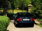 Audi  A6 (4A,C4)  2.0 16V (140 Hp) Automatic