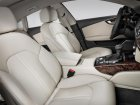 Audi A7 Sportback (4G)