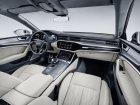 Audi A7 Sportback (C8)