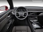 Audi  A8 (D5)  60 TFSI e (449 Hp) PHEV qattro tiptronic