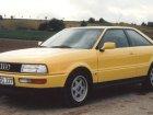 Audi Coupe (B3 89)