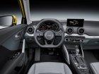 Audi  Q2  2.0 TDI (150 Hp)