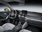 Audi  Q2  1.6 TDI (116 Hp) Edition #1