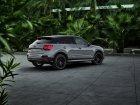 Audi  Q2 (facelift 2020)  35 TDI (150 Hp) quattro S tronic