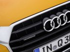 Audi  Q3 (8U facelift 2014)  RS performance 2.5 TFSI (367Hp) quattro S tronic