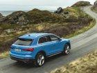 Audi  Q3 (F3)  35 TDI (150 Hp) S tronic