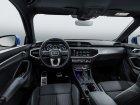 Audi Q3 (F3)
