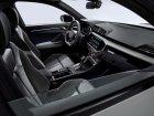 Audi  Q3 Sportback  35 TFSI (150 Hp) MHEV S tronic