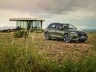 Audi Q5 II (facelift 2020)
