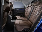 Audi  Q5 Sportback  40 TDI (204 Hp) MHEV quattro S tronic