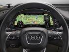 Audi  Q7 (Typ 4M)  45 TDI V6 (231 Hp) quattro MHEV Tiptronic 7 Seat