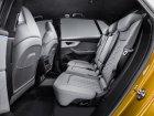 Audi  Q8  55 TSFI V6 (340 Hp) quattro Tiptronic