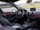 Audi RS 3 sportback (8VA)