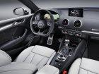 Audi RS 3 sportback (8VA facelift 2017)