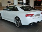 Audi RS 5 Coupe (8T)