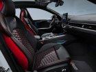 Audi  RS 5 Sportback (F5, facelift 2020)  2.9 TFSI V6 (450 Hp) quattro tiptronic